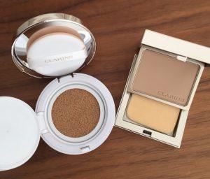 Lista de base de maquillaje everlasting compa para comprar On-line – Los 30 preferidos