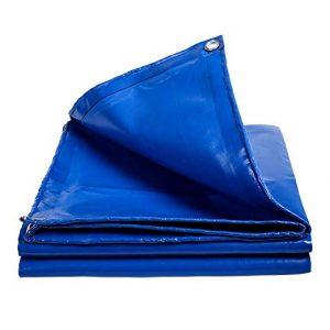 Lista de Lona Proteccion Impermeable Aislamiento Engrosamiento para comprar On-line – El Top 20