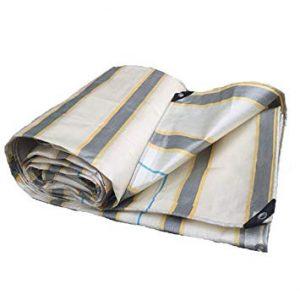 Lista de Lona Resistente Desgaste Cubierta Impermeable para comprar