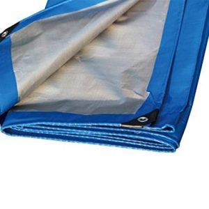 Catálogo para comprar Online Toldos Parasol Protectora Adecuada Exterior – Los más solicitados