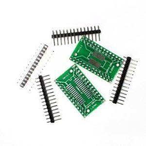 El mejor listado de Herramientas bricolaje Arduino Accesorio Arduino para comprar On-line – El Top 20