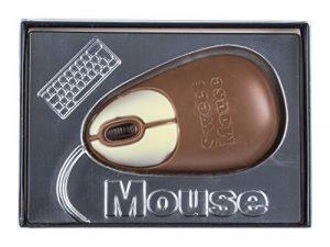 La mejor lista de Pintalabios Chocolate x4 regalo Maestro para comprar Online