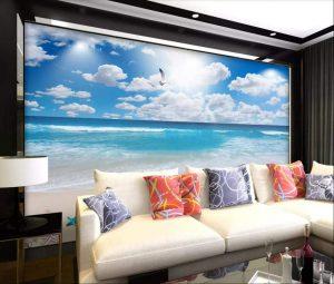 Herramientas Makita Pinturas tratamiento paredes disponibles para comprar online – Los favoritos
