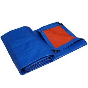 Catálogo para comprar On-line Lona Impermeable Resistente Rotura Ojales