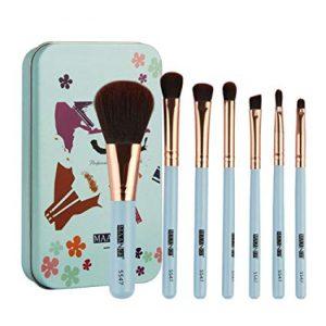 Ya puedes comprar online los brochas maquillaje madera cerdas portátiles – Los 30 favoritos