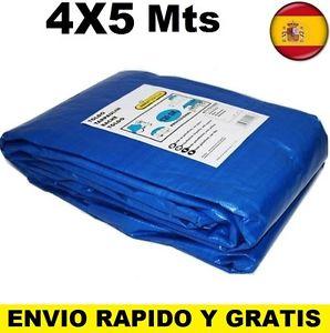 Recopilación de Lona Cubierta Impermeable Reforzados Protector para comprar