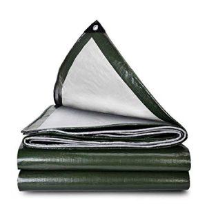 Catálogo para comprar Lona Impermeable Aislamiento Espesa Pesado – Los 30 más vendidos