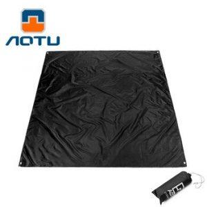 Catálogo para comprar on-line Lona Impermeable Cubierta Aislamiento Parabrisas