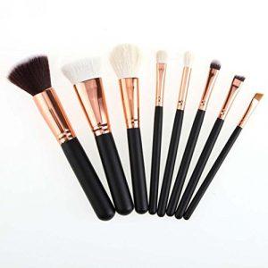 Lista de brochas maquillaje esailq para comprar On-line