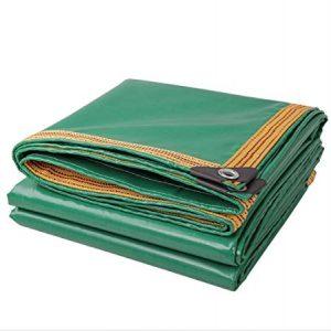 El mejor listado de Lona Cubierta Impermeable Resistente Reforzados para comprar On-line – Los Treinta más solicitado