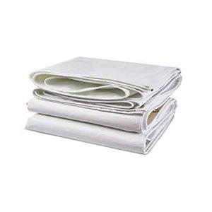 Opiniones de Lona Exterior Protector Impermeable Cuchillo para comprar On-line