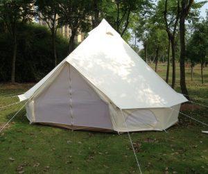 Listado de Toldos Boutique Camping Tiendas refugio para comprar online – Los preferidos