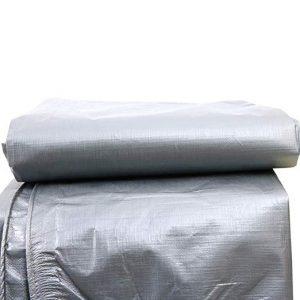 Selección de Lona Grueso Impermeable Linoleo proteccion para comprar – Los más solicitados