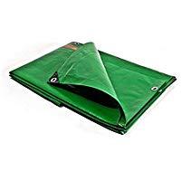 Lona protectora metalico Verde 80 m² disponibles para comprar online – Los más solicitados