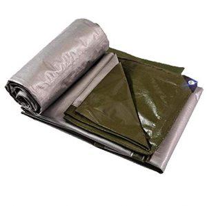 Catálogo para comprar Lona Impermeable Resistente Cubierta Reforzados