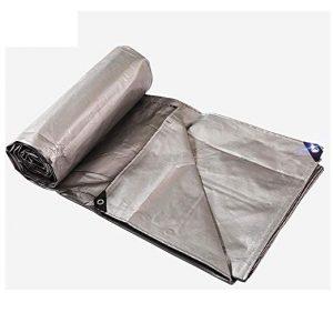 La mejor selección de Lona Proteccion Impermeable Linoleo proteccion para comprar on-line