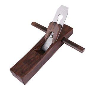 La mejor recopilación de Herramientas Carpinteria Bricolaje para comprar en Internet