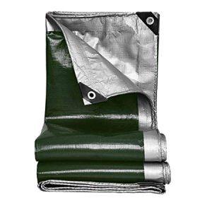 Listado de Lona Resistente Impermeable Polietileno Protectora para comprar por Internet – Los mejores