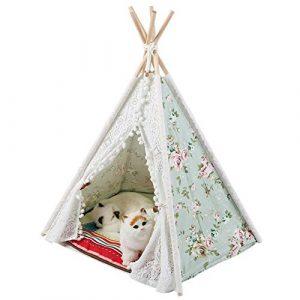 Selección de Lona Impermeable Camping Edificio Oclusion para comprar Online