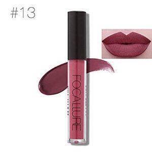 Pintalabios Hidratante terciopelo Maquillaje cosmetica disponibles para comprar online – El Top Treinta