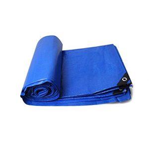 Lona para lona ojales Azul que puedes comprar – Los 20 preferidos