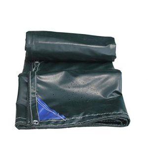 Lona Impermeabilizante Multiusos Resistente Impermeable disponibles para comprar online