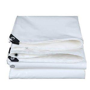 Opiniones y reviews de Lona Impermeable Blanco Tela Cubierta para comprar on-line – Los preferidos por los clientes
