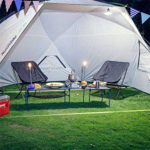 toldos oblicuo tienda campaña Camping disponibles para comprar online