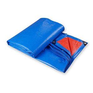 Toldos Alquitranada Impermeable Cubierta Reforzado que puedes comprar online