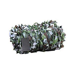 Toldos camuflaje sombrilla Decoración Fotografía disponibles para comprar online