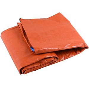 Opiniones de Lona Plegable Impermeable Protector Proteccion para comprar