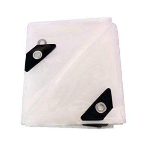 Ya puedes comprar online los Lona Proteccion Impermeable Protector Ultraligera – Favoritos por los clientes