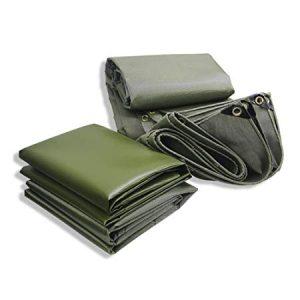 Ya puedes comprar on-line los Lona impermeable proteccion Impermeable Conveniente