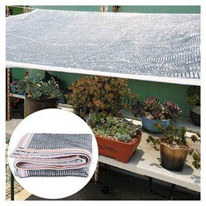 Lista de Toldos Shading Fabric jardín Planta para comprar online – Los 20 preferidos
