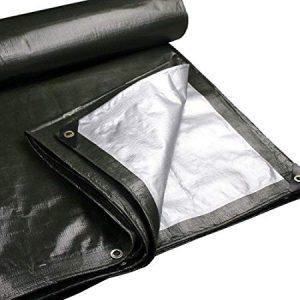 La mejor recopilación de Lona Resistente plastico Arandelas Metal para comprar Online – El TOP Treinta