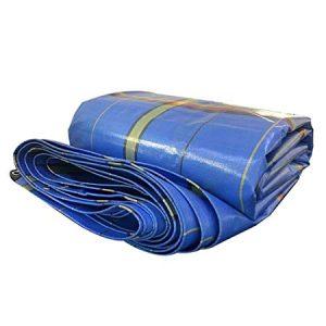 La mejor selección de Lona Impermeable Poncho Linoleo Protector para comprar en Internet