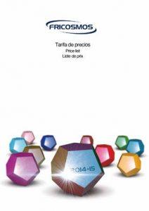 Listado de Lona protectora 180 color 450610 para comprar Online