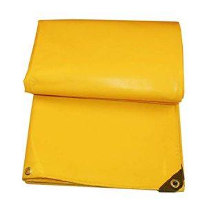 Catálogo para comprar Online Lona Impermeable Cubierta Exterior Amarillo – Los preferidos