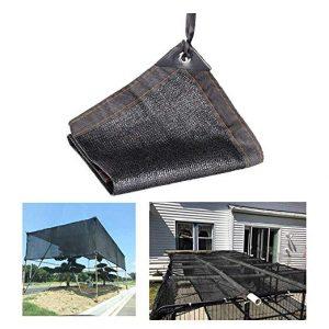 Ya puedes comprar en Internet los Toldos Protector Invernadero Protección Sombreado