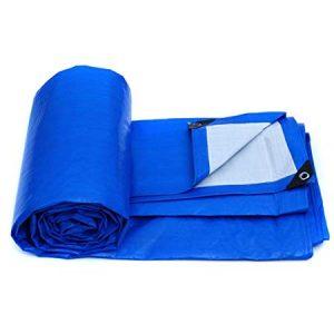 El mejor listado de Lona Plastico Protector Sombrilla Gruesas para comprar On-line – Los más solicitados