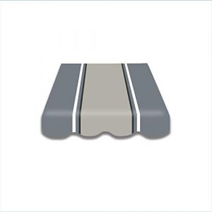 Catálogo para comprar Online Toldos plástico repuesto cenefa spd075 – Favoritos por los clientes