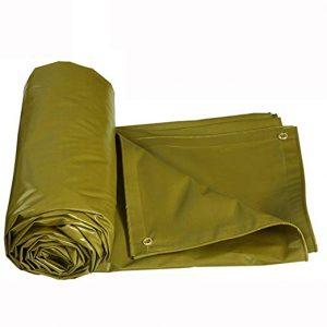 Catálogo para comprar on-line Lona Acolchada Proteccion Sombra Sombrilla