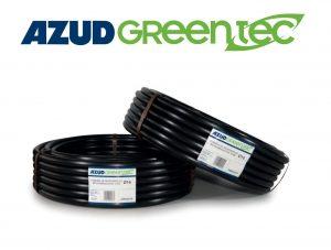 Lona Antideslizante Acolchada Impermeable Resistente que puedes comprar Online