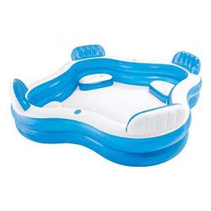Ya puedes comprar los Lona para piscina aproximadamente überhang
