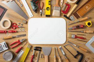 Catálogo para comprar en Internet herramientas Bricolaje – El Top Treinta
