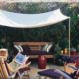 Toldos XUERUI Protección Terraza Exterior que puedes comprar por Internet