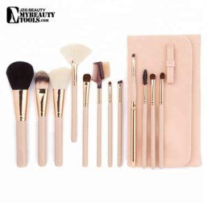Opiniones y reviews de brochas maquillaje brocha belleza unidades para comprar on-line