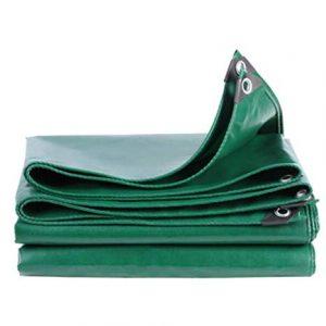 Catálogo de Lona Impermeable Protector Linoleo Triciclo para comprar online – El TOP 30