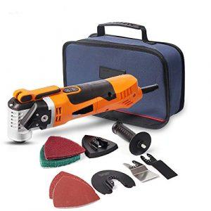 Catálogo de herramientas Bricolaje B Tool para comprar online – Los Treinta preferidos