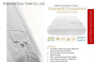 Catálogo para comprar Online Lona Protectora Acolchada Protector Impermeable
